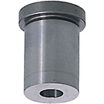 Punch Guide Bushings Long Type -Headed Type-