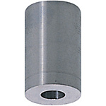Punch Guide Bushings Extra Long Type  -Straight Type-