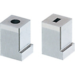 Block Dies  -Single Flange Type-