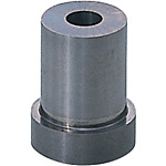 Carbide Angular Button Dies  -Headed Type -