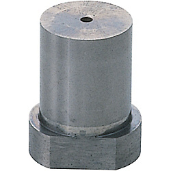 Carbide Button Die Blanks -Headed Type -