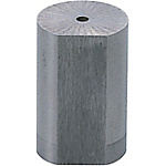 Carbide Button Die Blanks -Straight Type-