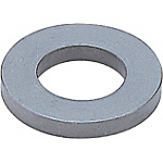 Protection Rings for Urethane Strippers