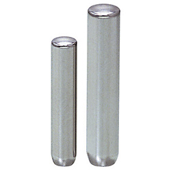 Dowel Pins Straight Type MS5-10