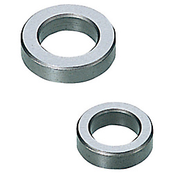 Spacers  for Stripper Bolts with Female Threads W13