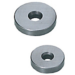 Spacers  for Bushing Type Stripper Bolts