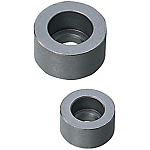 Spacers  with Counterbore for Bushing Type Stripper Bolts