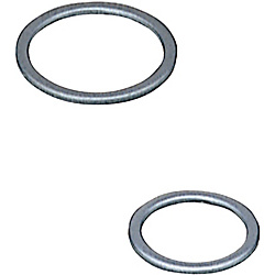 Spacers  for Guide Lifters and Lifter Pins LRB16-0.2