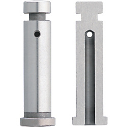 Guide Lifters -Air Hole Type-