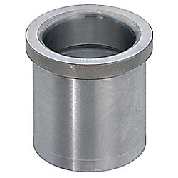 Stripper Guide Bushings -Oil, Press-Fit, Headed Type-