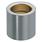 Stripper Guide Bushings -Oil, Copper Alloy, LOCTITE Adhesive, Straight Type-