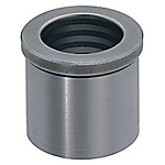 Stripper Guide Bushings -Oil-Free, Gray Cast Iron, LOCTITE Adhesive, Headed Type-