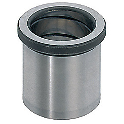 PRECISION Stripper Guide Bushings  -Oil, LOCTITE Adhesive, Headed Type-