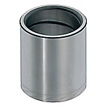 PRECISION Stripper Guide Bushings  -Oil, LOCTITE Adhesive, Straight Type-