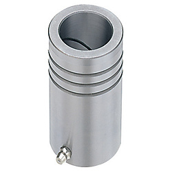 Plain Guide Bushings for Die Sets -Loctite Adhesive Type- LDB22-LC52