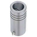 Plain Guide Bushings for Die Sets -Loctite Adhesive Type-