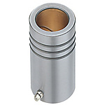 Plain Guide Bushings for Die Sets -Copper Alloy Type-