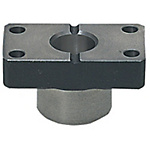 Guide Bushings -Plain-