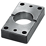 Spacers for Guide Bushings -Cast Type-
