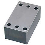 Spacers for Guide Holders -Steel Type-