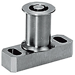 Material Guide Roller Sets  -Oil-Free Bushing Type-