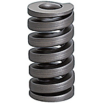 Coil Springs -SWX-