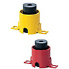Urethane Stock Block Sets -ESBT+PH Set-