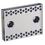 Cam Center Upper Plates -Steel Type-