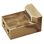 Cam Positive Return Followers -Copper Alloy Type CKFW-