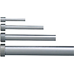 Straight Core Pins -Shaft Diameter (D) Selection / L Dimension Designation Type-