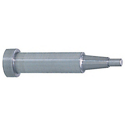 Inlay Core Pins -Shaft Diameter (D) Selection Type-