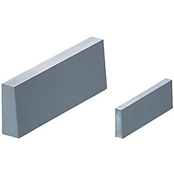 Cavity Insert Wedge Spacers