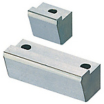Positioning Locking Blocks -Angle (G) Designation Type (Inlay Part 4mm/8/10mm・)-