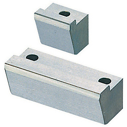 Positioning Locking Blocks -Width(A) /Angle (G) Designation Type (Inlay Part 4mm/8/10mm・)-