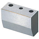 Locking Blocks -Inlay Type/PL Installation Type-