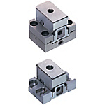 Mini Slide Core Units -Standard Type-