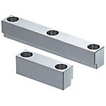 Heel Guide Rails -Standard Type-