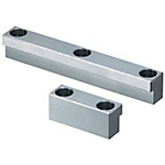Heel Guide Rails -V Dimension Standard Type (Heel Height 5mm/8mm) -