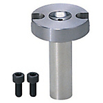 Sprue Bushings (P3.5SR11) -Normal Bolt Flange Thickness 10mm/L Dimension Selection Type-