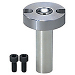 Sprue Bushings -Normal Bolt Type・Flange Thickness 10mm-