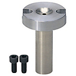 Sprue Bushings -Electroforming/Normal Bolt Type・Flange Thickness 10mm-