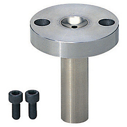 [Discontinued] Sprue Bushings -Electroforming/(Old) JIS A Type-