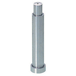 Pin-Point Gate Bushings With Head -SKH51/Inner Diameter SR/Lower Hole Type-
