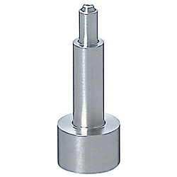Pin-Point Gate Bushings With Head -SKH51/Inner Diameter SR/Small Diameter Type-