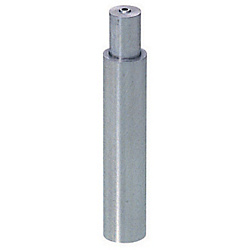 Pin-Point Gate Bushings -Carbide/Inner Diameter SR/B Dimension Selection Type-