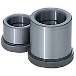 Leader Bushings -Head・Oil Groove Type-