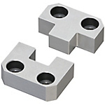 Extra Precision Side Straight Block Sets -Side Installation Type-