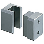 Positioning Straight Block Sets -PL Installation Type-