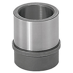 Ejector Leader Bushings -Plain Type
