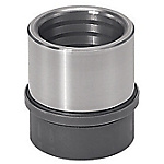 Oil-Free Ejector Leader Bushings -Plain Type-